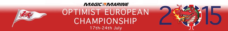 IODA European Championship
